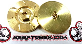 Best beef tubes rc Reviews