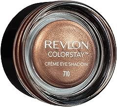 Best revlon caramel brown Reviews