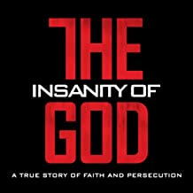 Best the insanity of god music Reviews