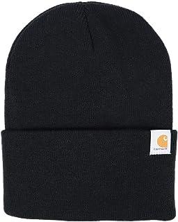 カーハート ニット帽 ニットキャップ 帽子 ビーニー Carhartt ブランド アメカジ ファッション 小物 [並行輸入品]