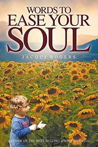 Words to Ease your Soul (English Edition)