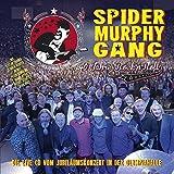 40 Jahre Rock 'n' Roll von Spider Murphy Gang