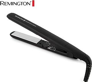 Remington S3505AU Remington Smooth Finish Ceramic Straightener