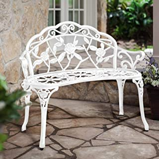 Best cheap white garden furniture Reviews