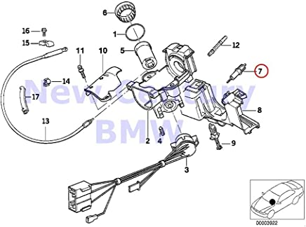 Bmw 2002 1968 Coloring Page