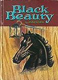 Black Beauty (Whitman Classics Library)