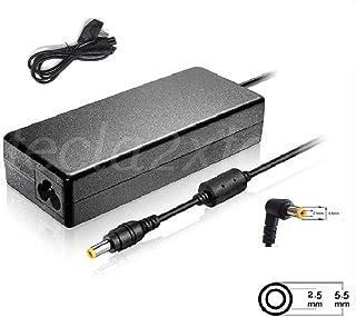 Cargador Adaptador DE Y para PORTATIL Toshiba ADP-75SB BB