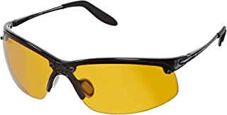 Eagle Eyes Polarized Sport Sunglasses - The PanoVu Style