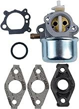 Best briggs & stratton pressure washer carburetor Reviews