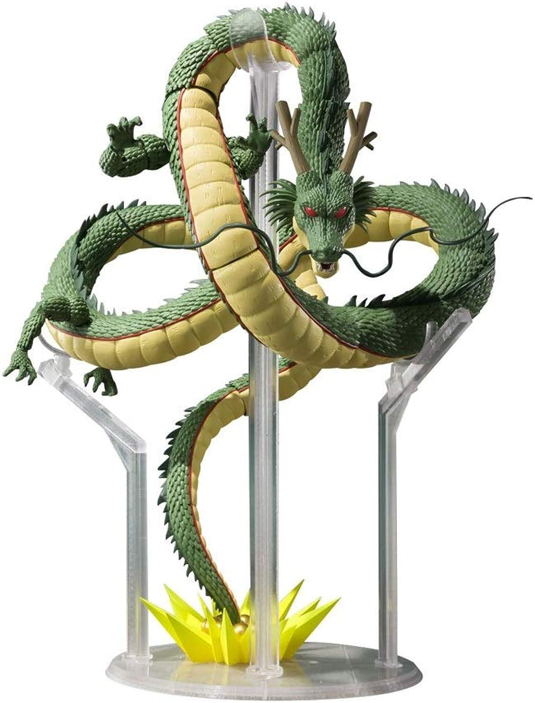 promociones de equipo Yang baby Figuras de de de Acción Shenron Dragon Ball súper  hasta un 60% de descuento