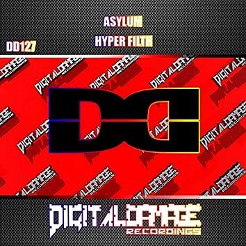 Hyper Filth