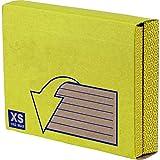 Bankers Box 7274002 Scatola Robusta Spedizioni Missive, Extra Small, Confezione da 10 Pezz...