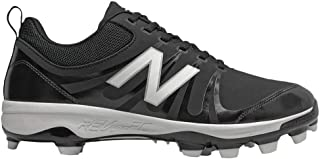 New Balance Mens Tupelo V2 TPU Adult Baseball Shoes Cleats