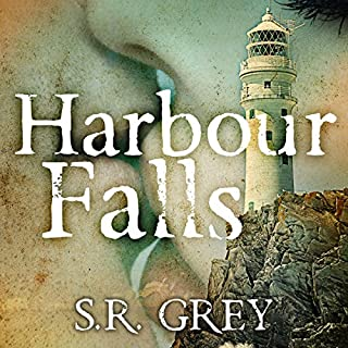 Harbour Falls     A Harbour Falls Mystery, Book 1              By:                                                                                                                                 S.R. Grey                               Narrated by:                                                                                                                                 Kelley Ernst                      Length: 13 hrs and 39 mins     61 ratings     Overall 4.3