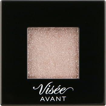 ヴィセ アヴァン シングルアイカラー TEARDROP 031 1g