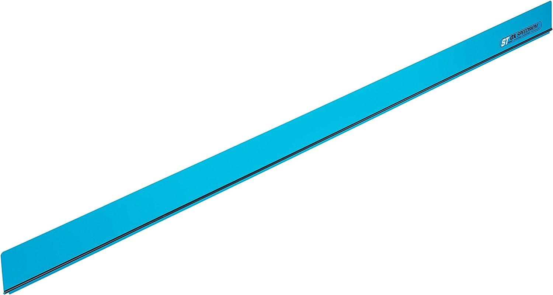 OX ox-p531218 Speed Skim Semi Flex Klinge, mehrfarbig, 1800 1800 1800 mm B071R6D5LG | Neuartiges Design  d22f5c
