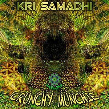 Crunchy Munchie