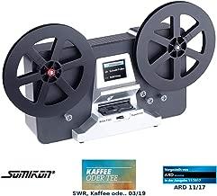 Suchergebnis auf Amazon.de für: adapterkassette hi8