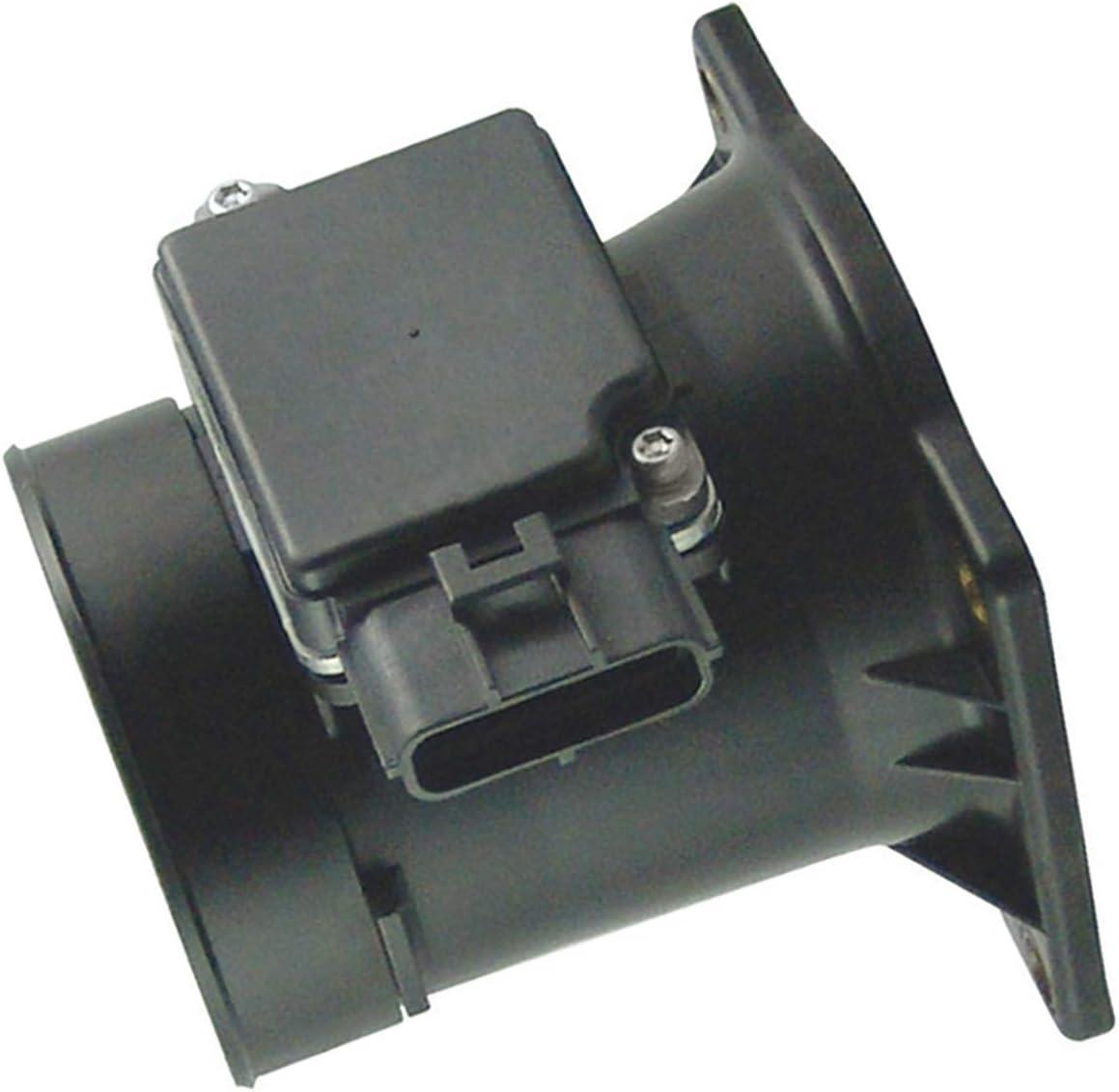 Hitachi MAF0023 Mass Flow Air Sensor Memphis Max 86% OFF Mall