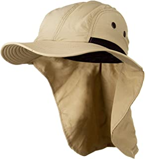 Sun Hat Headwear Extreme Condition - UPF 45+