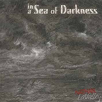 In a Sea of Darkness