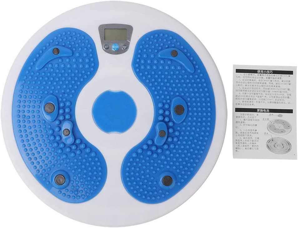 Low price WNSC Simply Fit Board Convenient Exercise Hips Gifts for Abs