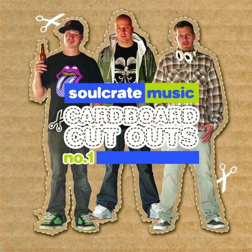 soulcrate music sleep awake mp3