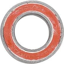 ABI Enduro-MAX cart bearing, 6902 15x28x7