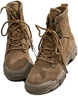 db5090d31f137 Amazon.com: Trouble Brown - Boots / Shoes: Clothing, Shoes & Jewelry