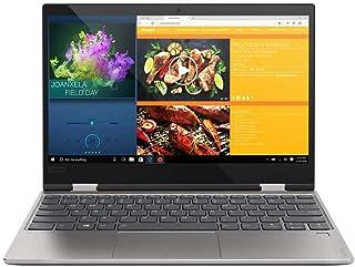 【Windows10 Home搭載】Lenovo YOGA 720:Core i5プロセッサー搭載モデル(12.5型 FHD/8GBメモリー/256GB SSD/Officeなし/プラチナ)【レノボノートパソコン】【受注生産モデル】 81B50...