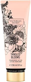 Victoria's Secret Fragrance Lotion Tangled Blooms