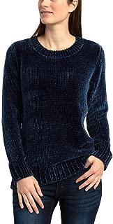 Orvis Ladies' Chenille Sweater
