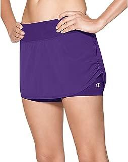 Champion PerforMax Skirt With Inner Bike Short