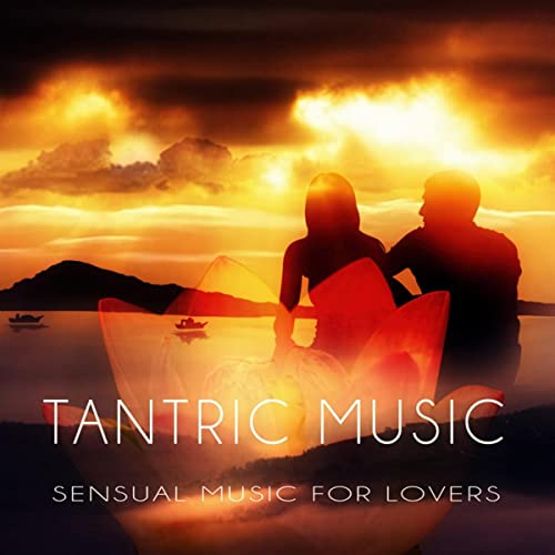 Tantra Massage by Tantra Yoga Masters on Amazon Music ...