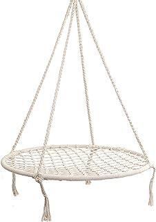 Keezi Kids Nest Swing Hammock Chair