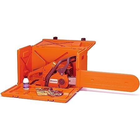 "Genuine Husqvarna 596704001 Powerbox Scabbard Chainsaw Cover 18/""-20/"" 531300538"
