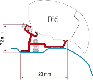 Suchergebnis Auf Für Fiat Ducato Markisen Vorzelte Zubehör Wohnmobilausstattung Auto Motorrad