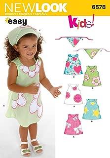 Best toddler jumper pattern Reviews