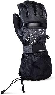 509 Range Gloves (Black Ops - Medium)
