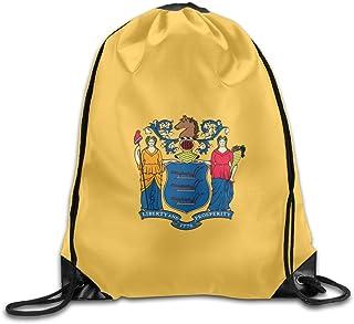 722f851cbcf3 Amazon.com: Browns - Drawstring Bags / Gym Bags: Clothing, Shoes ...