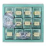 FORTNUM & MASON - Fortnum's Berühmt Tea Bag Groß Selektion - 120 Teebeutel