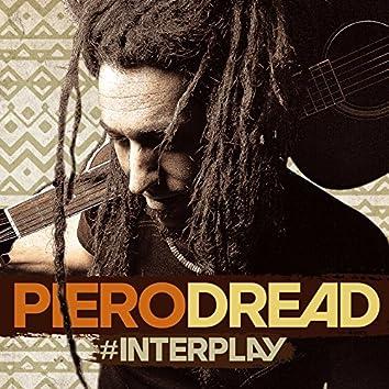 #Interplay
