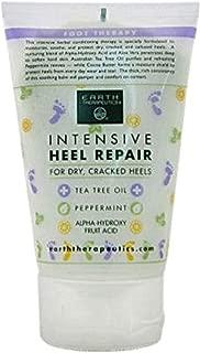 Earth Therapeutics Intensive Heel Repair 4 Oz.