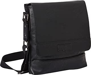 Kenneth Cole Reaction Tablet Bag