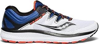 Saucony Men's Guide ISO Running Shoe