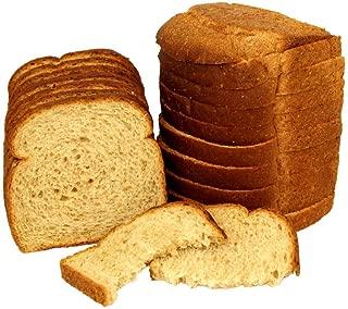 Best hostess wheat bread Reviews
