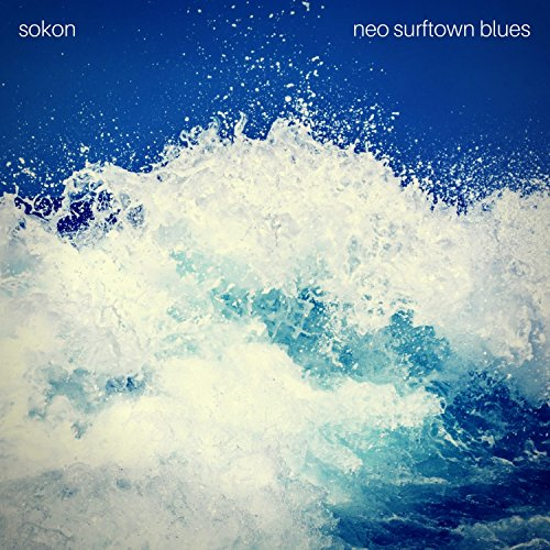 Neo Surftown Blues