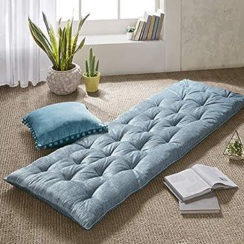 Best pallet cushion Reviews