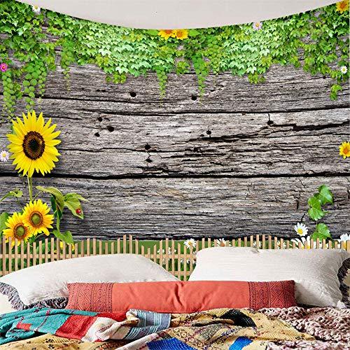 mmzki Home Wohnzimmer Schlafzimmer Konferenzraum Tapisserie GT61101 150 * 130cm