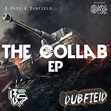 The Collab EP